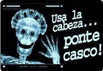SI TENES CEREBRO.....salo