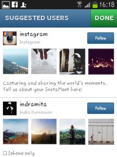 Cara Mendaftar Instagram dengan Mudah dan Cepat
