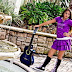 Francesca, con tan solo 12 años incursiona en la música
