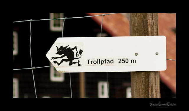 Trollpfad
