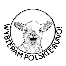 Wybieram Polskie runo!