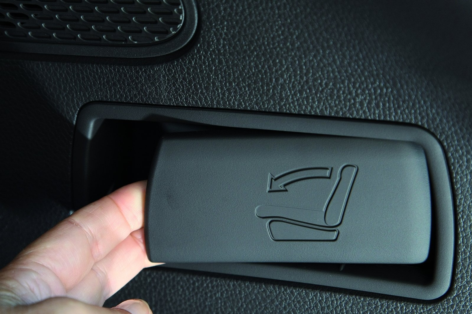 2013 Hyundai Santa Fe Eu Fixcars Cars News Reviews New