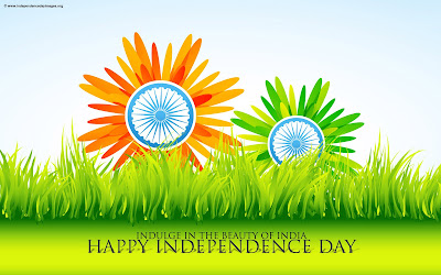 independence day patriotic songs