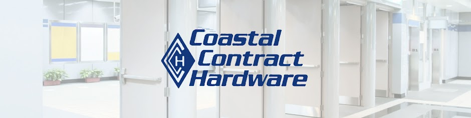 Coastal Contract Hardware