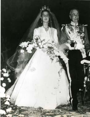 Katherine martinez wedding