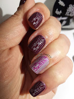 http://cathenail.blogspot.fr/2013/12/partenariat-beautynails-burgundy.html