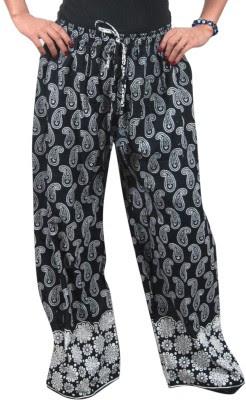 http://www.flipkart.com/indiatrendzs-regular-fit-women-s-trousers/p/itme9s6hgfxmtzxh?pid=TROE9S6HUPHKCUYA