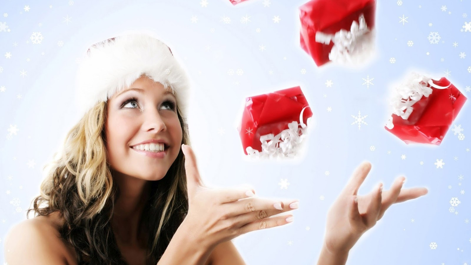 http://2.bp.blogspot.com/-k02Ux36JY6c/UBvs9s8_7JI/AAAAAAAAJuE/YIuDkgObBM0/s1600/beautiful-christmas-a-catching-presents.jpg