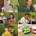 Equipe de vereadores que farão parte da bancada de oposição estará na Constelação FM 92.1