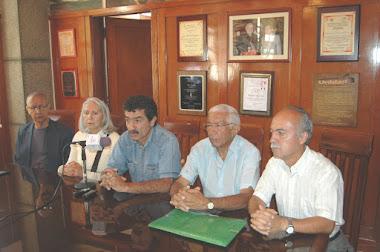 Gobierno regional beneficiará a docentes estadales con mercados a cielo abierto