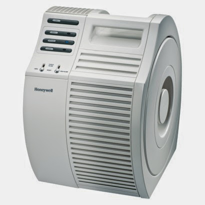 Awesome Air Purifiers and Coolest Air Filter Designs (15) 14