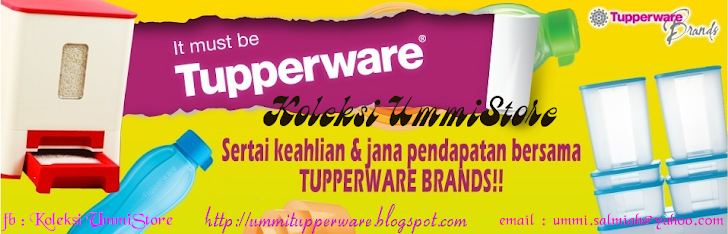 UmmiTupperware