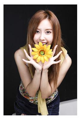 hyomin t-ara profile