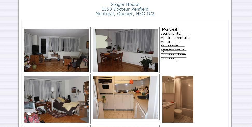 Craigslist Apartments For Rent Dublin Ca