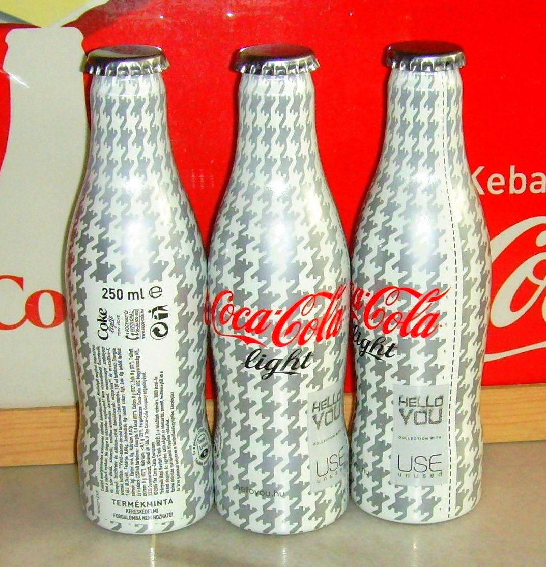 1 what have been the key success factors for coca cola Let's look at the 7 key factors to consider before trading coca cola 1) key factors for trading coca cola – outlook these declines have been partially.