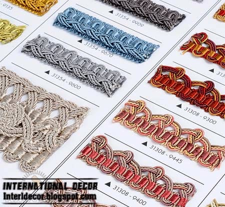 Huge Selection Of Lace Confused For Curtain