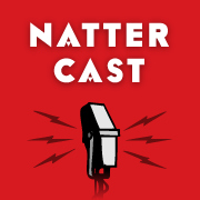 Natter Cast