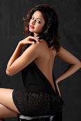 Shanvi latest Portfolio Photos-thumbnail-1