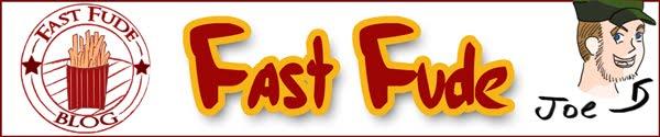 Fast Fude