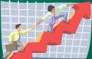 Equilibrio Macroeconómico