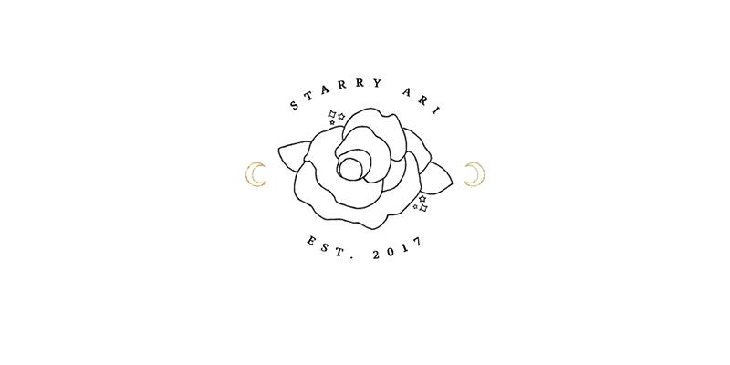 Starry Ari