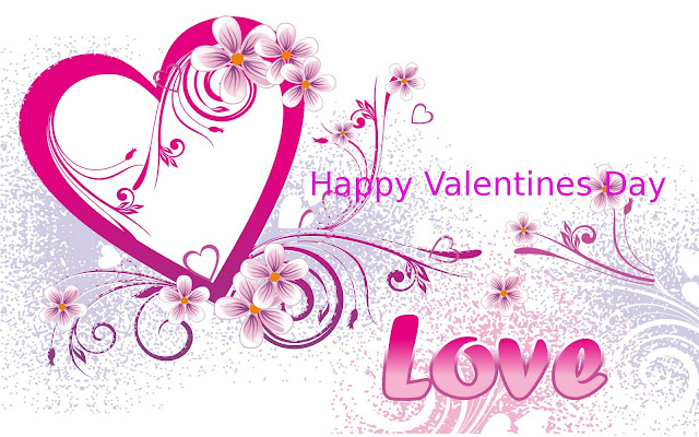 Valentines Day Wallpapers Collections