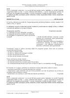 Subiect model limba si literatura romana - titularizare 2012