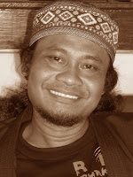 Muhammad Nur Zaini
