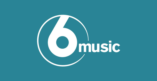 BBC 6