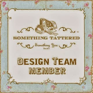 I design for Something Tattered