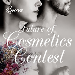 Future of Cosmetics