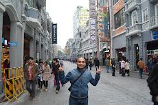 2012 Feb Guangzhou