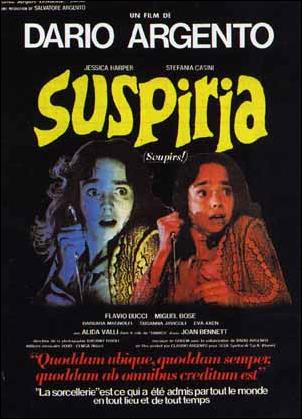 Image Result For Foreing Horror Movies