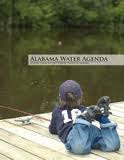 Alabama Water Agenda 2011