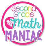 http://www.secondgrademathmaniac.com/