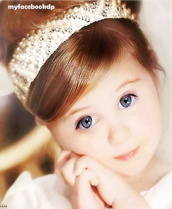 Cute and Beauty Girl DP For FB - Facebook Display Pictures ...