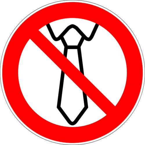 http://2.bp.blogspot.com/-k0GryIzb_cs/TZQfnN_4yeI/AAAAAAAACG0/4PigDNEjsX8/s1600/necktie.jpg