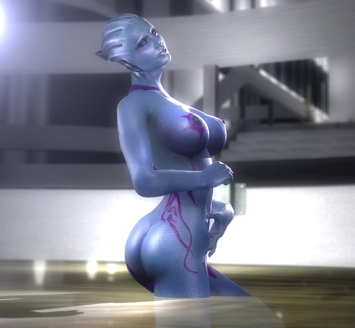 naked selfies sucking cock