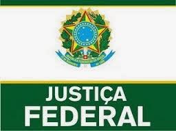 CONSULTE SUA CERTIDÃO DE ANTECEDENTES CRIMINAIS DA JUSTIÇA FEDERAL