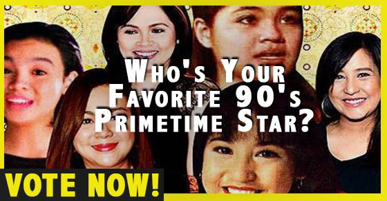 http://viralvideotoday.net/2015/07/poll-whos-your-favorite-90s-primetime.html