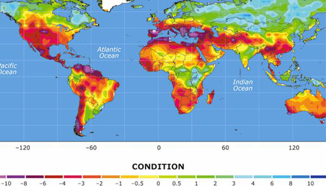 us weather temperature map today html with Climate Change Fiesole Ex Le on Spainmap as well Newspapers in addition Canada 20Map moreover Average Annual Temperature together with Weather Map Florida.