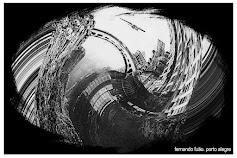 viaduto da borges collage. fuão 2012