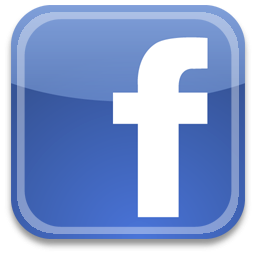 Find us on FACEBOOK- CLICK ON THE FACEBOOK LOGO