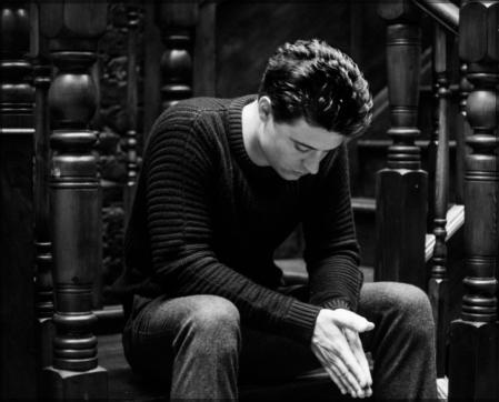 """""""Życie trwa tylko chwilę, więc spal się jak najjaskrawszym płomieniem."""" - Oscar Wilde"""