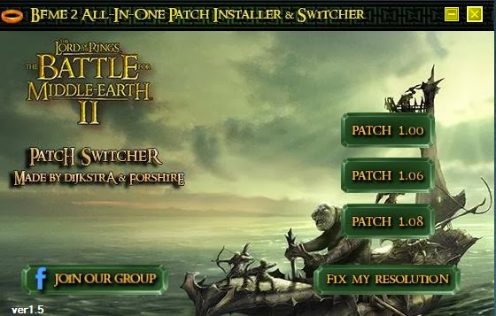 battle for middle earth 2 rise of the witch king torrent download