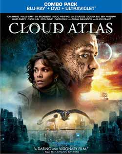 Cloud Atlas 2012 Dual Audio Hindi Full Movie BluRay 720p at 9966132.com
