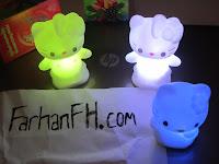 boneka led hello kity farhanfh.com