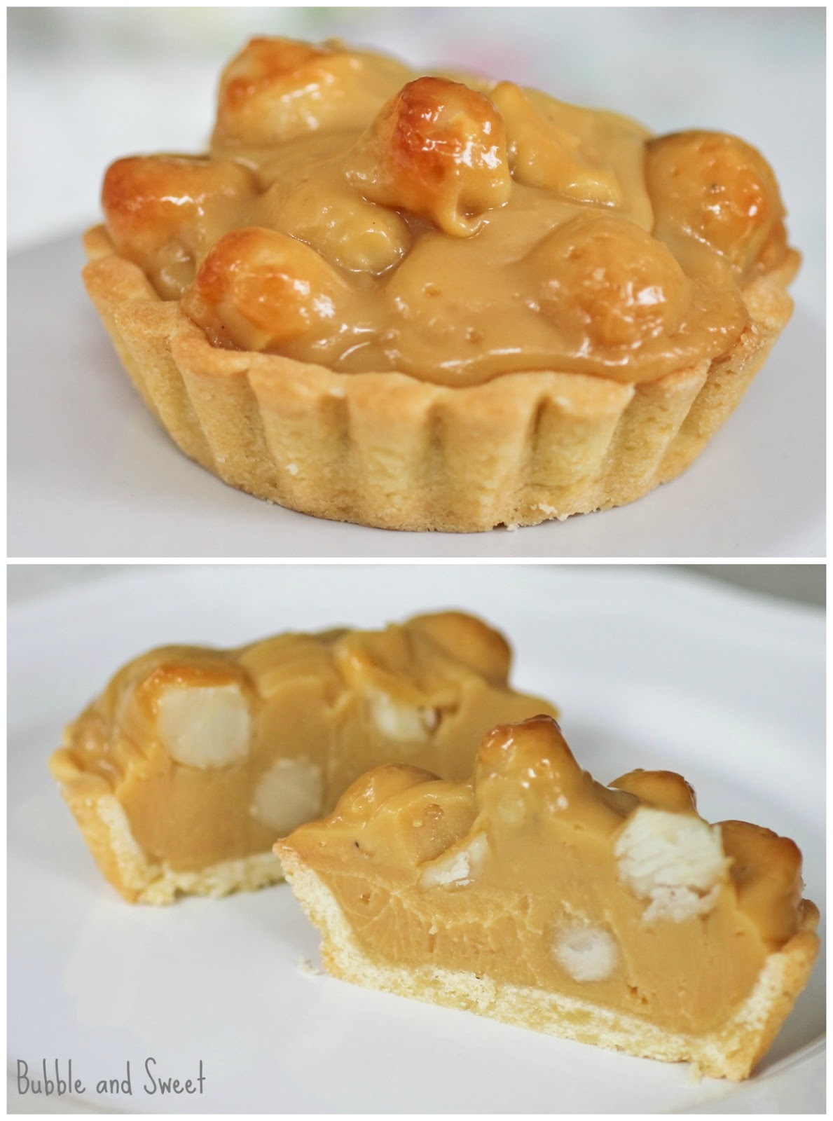 caramel+macadamia+nut+tart+tartlette+pie+recipe+sweet+pastry+shell.jpg