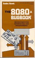 Bugbook David larsen