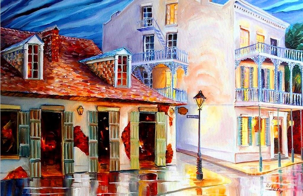 pinturas-modernas-al-oleo